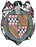 image of coat of arms